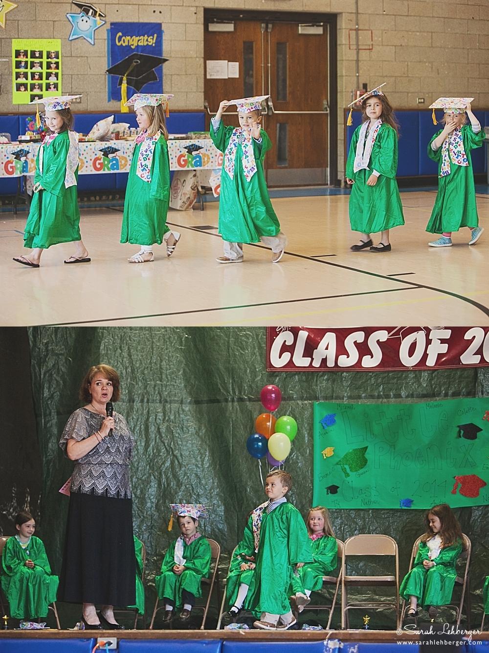 5-yearold-preK-graduation-10.jpg