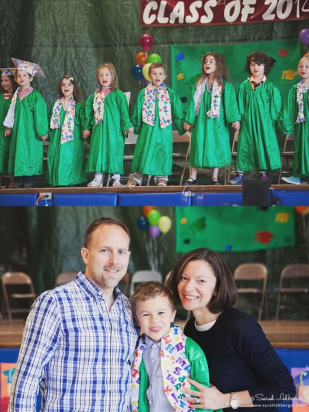 5-yearold-preK-graduation-11.jpg