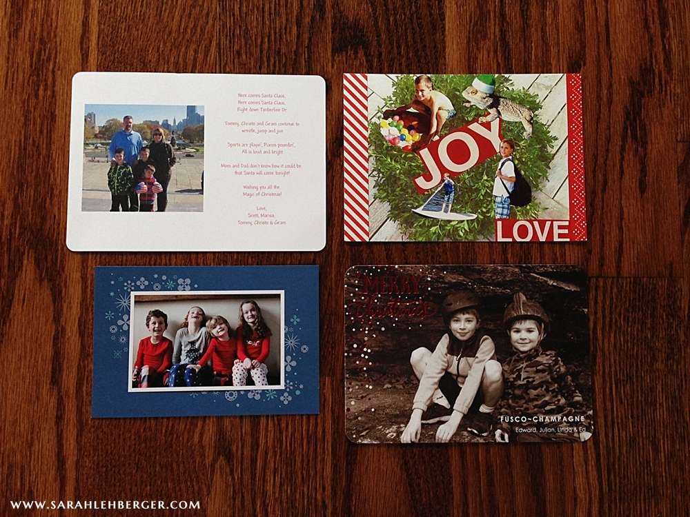 lehberger-holiday-card-examples.jpg