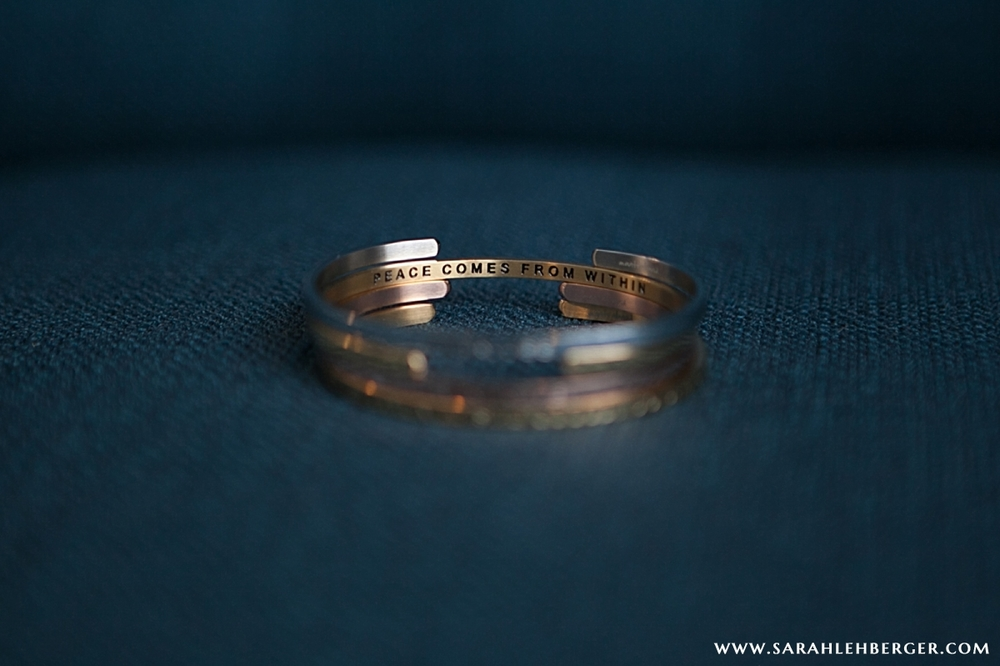 mantraband-bracelets-sarah-lehberger-1.jpg