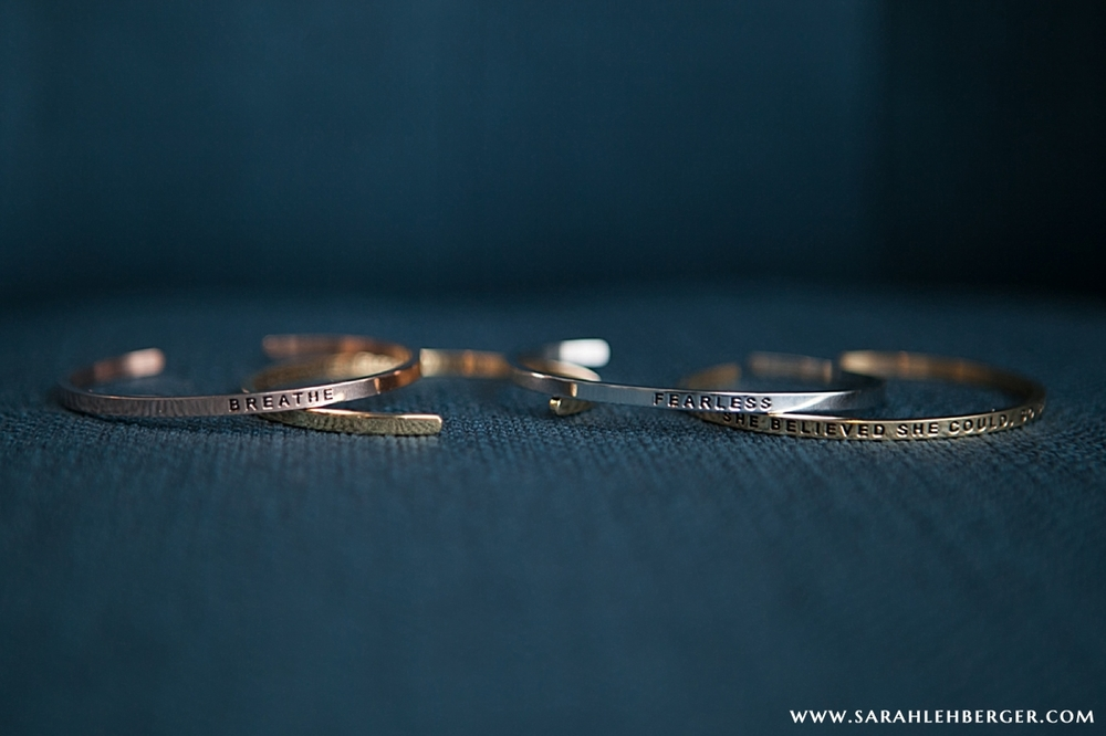 mantraband-bracelets-sarah-lehberger-2.jpg