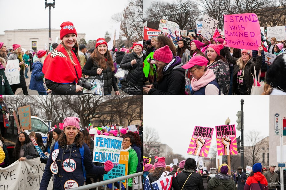 womens-march-DC-sarah-lehberger-24.JPG
