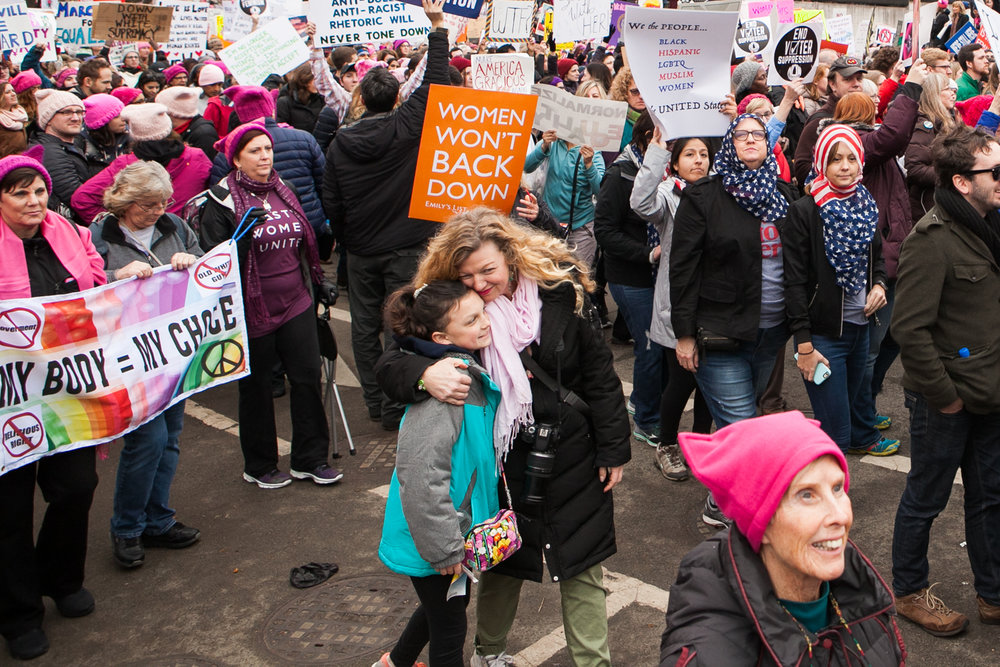 170122-womens-march-DC-080.jpg