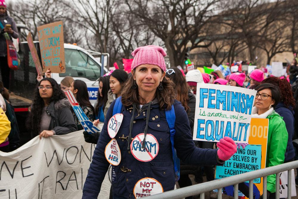 170122-womens-march-DC-096.jpg
