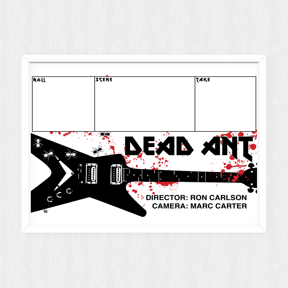 Dead Ant poster.png