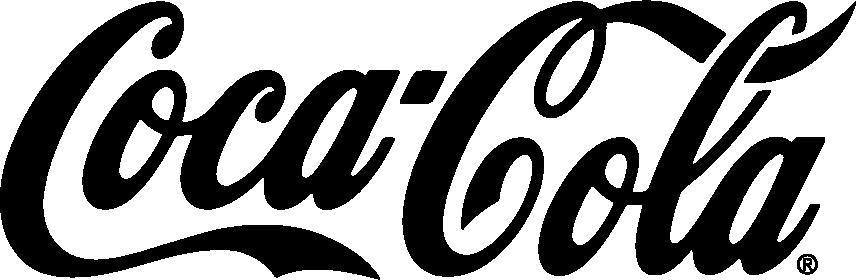 CokeBlack2.png