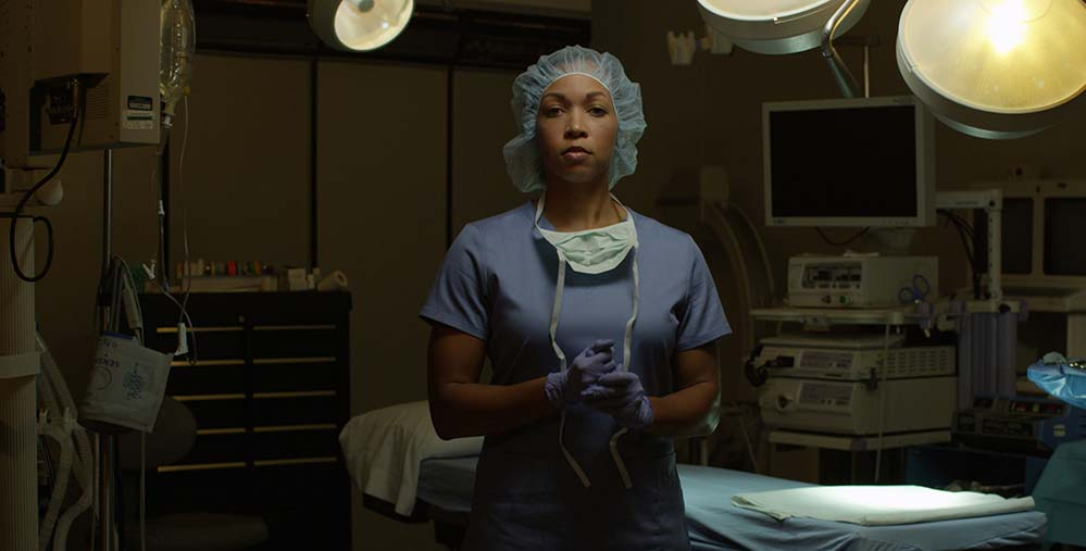 martin_law_nurse_still.jpg