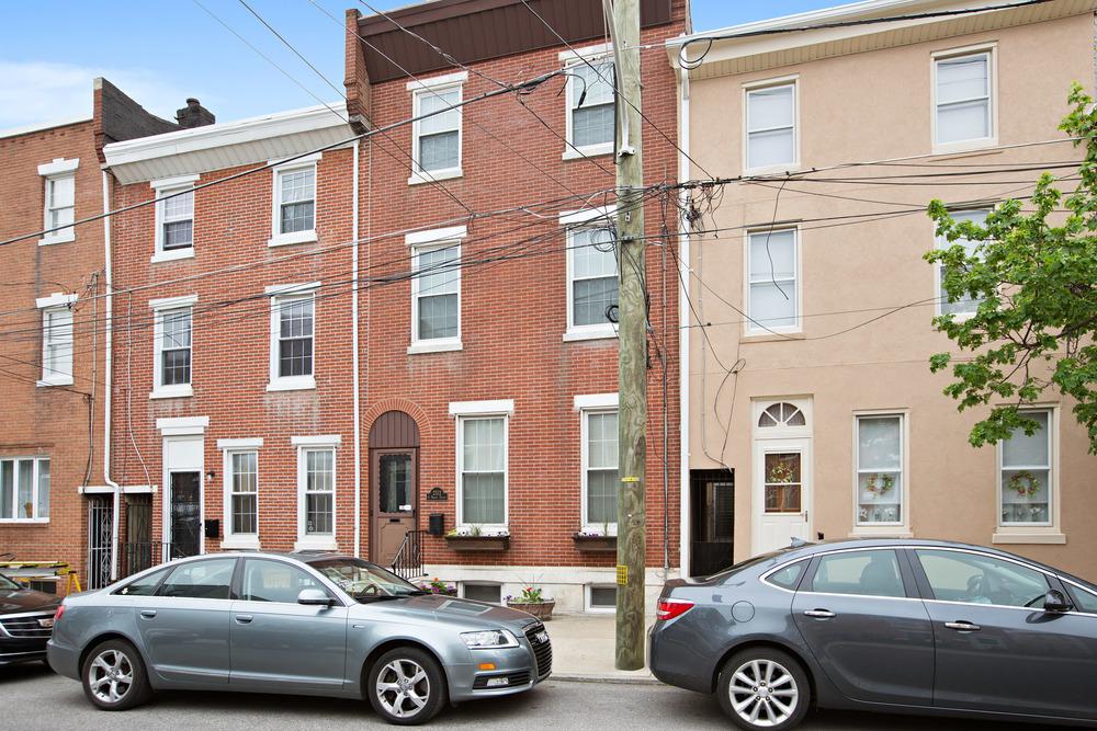 2512 E Norris St Philadelphia PA-online-01.jpg