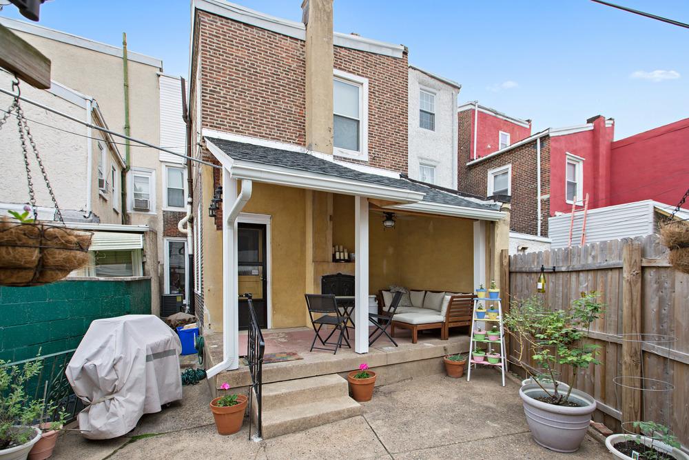 2512 E Norris St Philadelphia PA-online-03.jpg