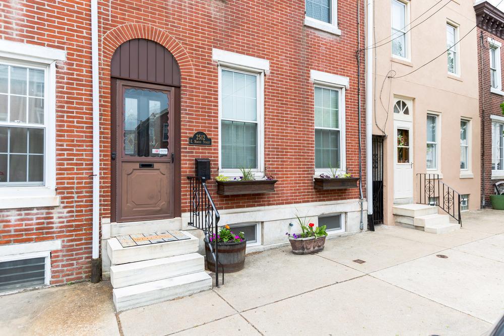 2512 E Norris St Philadelphia PA-online-04.jpg