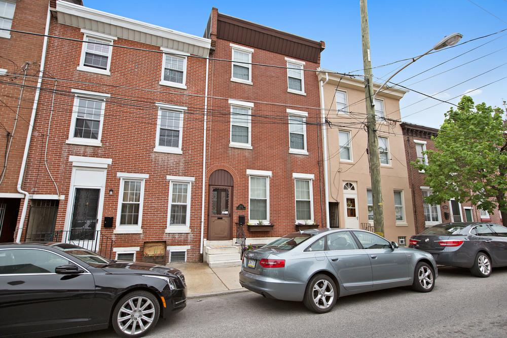 2512 E. Norris St.