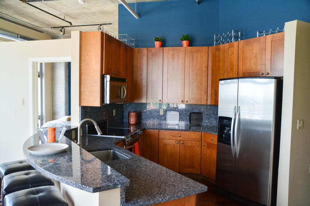 9D-kitchen.jpg