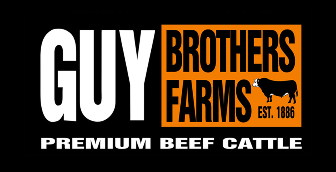 Guy Brothers Farms