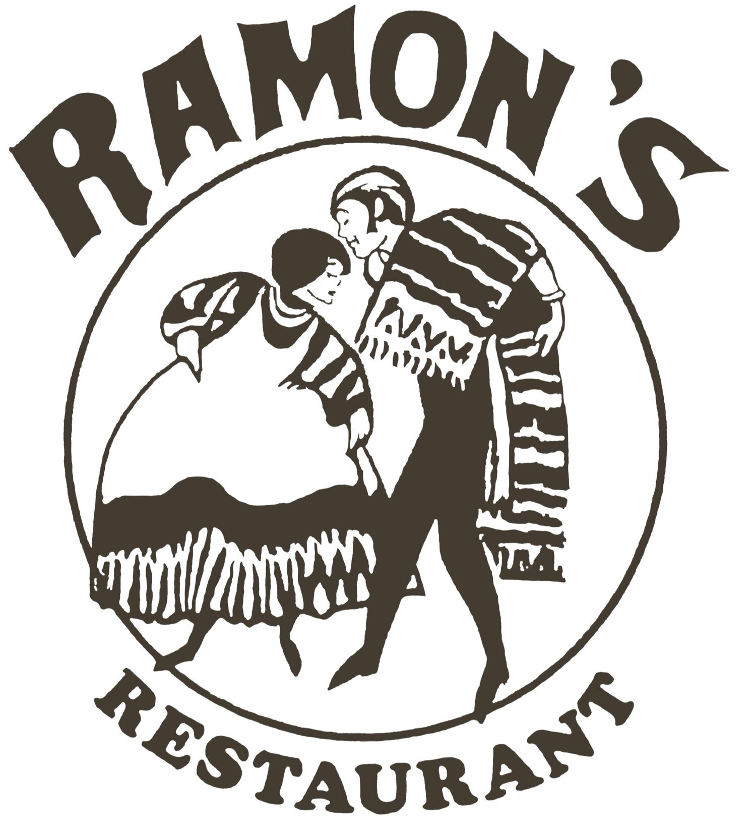 Ramon's El Dorado | Authentic Mexican Cuisine