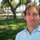 Ricardo Tedim, Developer