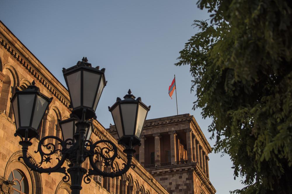 Armenia JulAug16-6.jpg