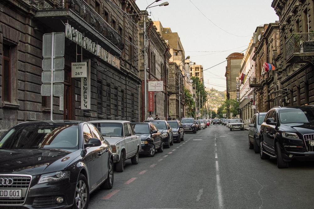 Armenia JulAug16-5.jpg
