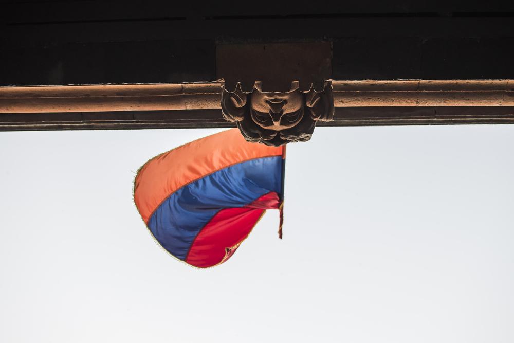 Armenia JulAug16-9.jpg