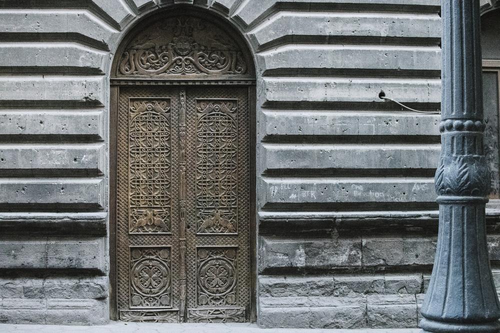 Armenia JulAug16-11.jpg