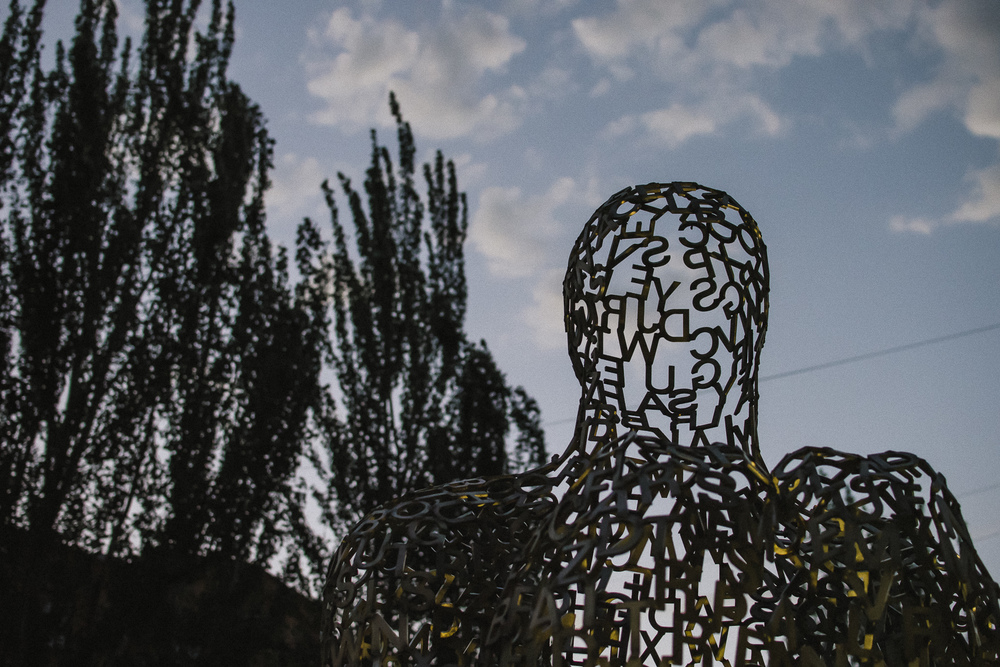 Armenia JulAug16-20.jpg