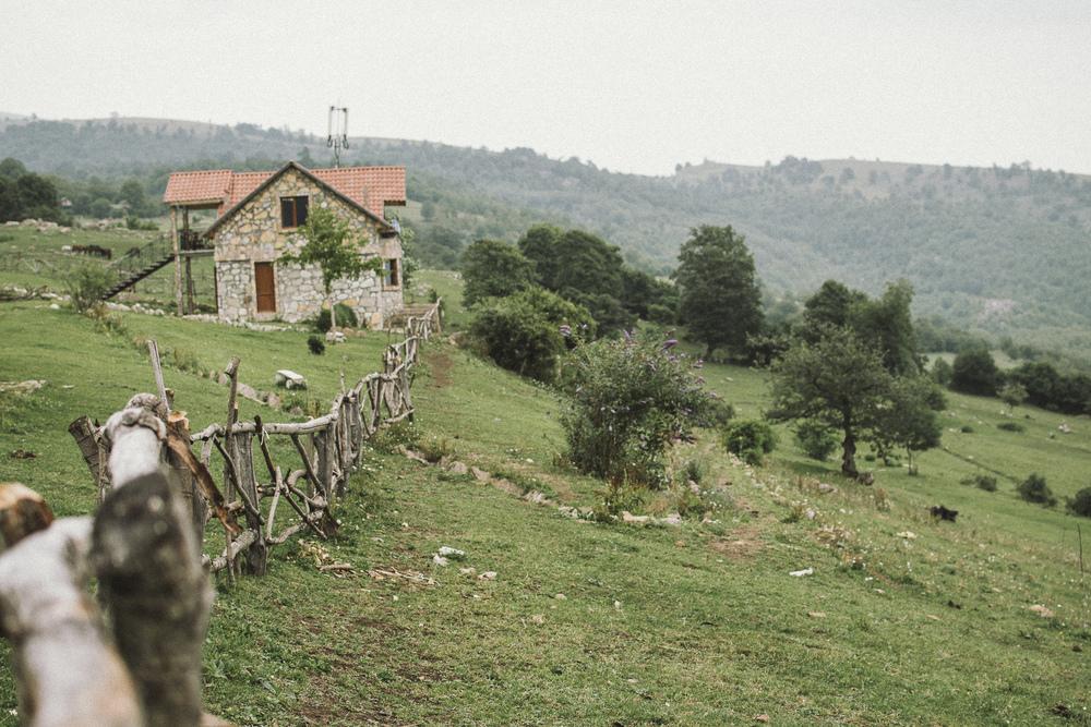Armenia JulAug16-35.jpg