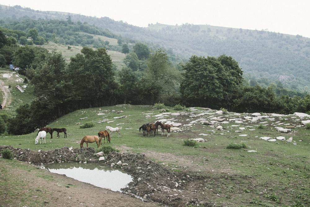 Armenia JulAug16-36.jpg