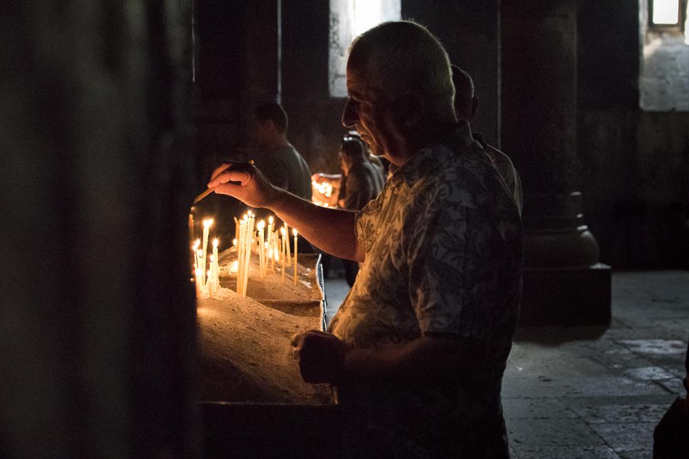 Armenia JulAug16-41.jpg