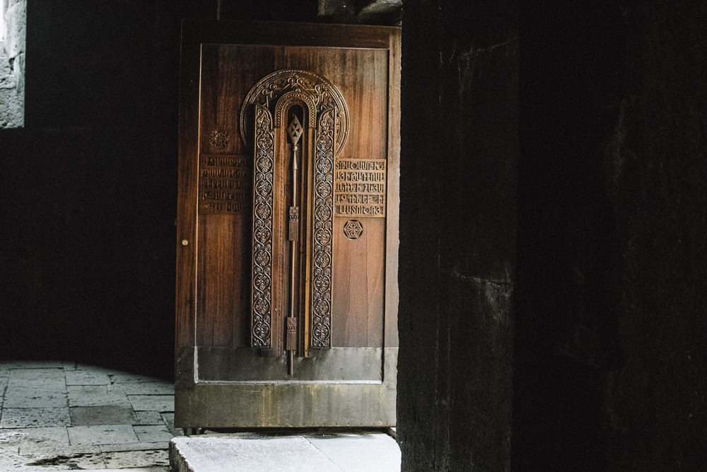 Armenia JulAug16-42.jpg