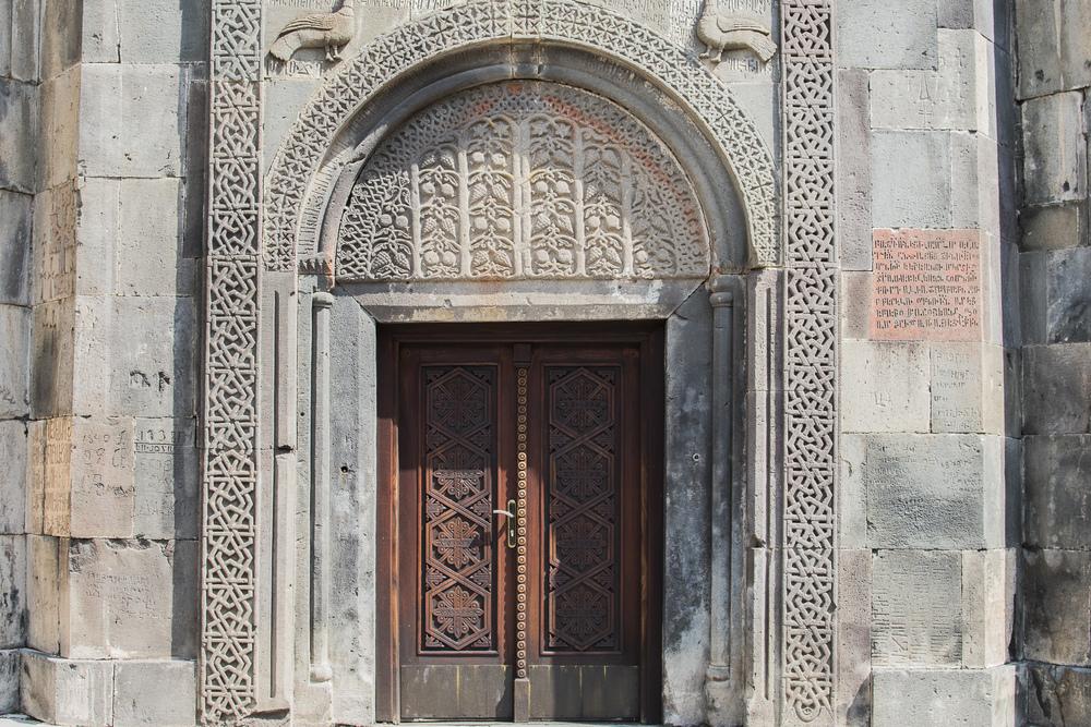 Armenia JulAug16-44.jpg