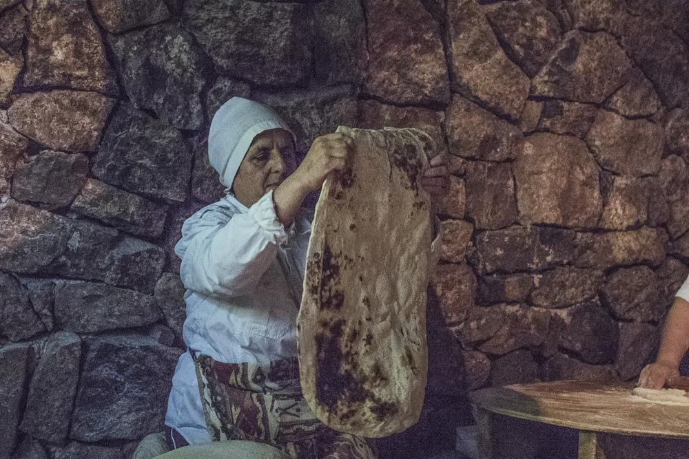 Armenia JulAug16-52.jpg
