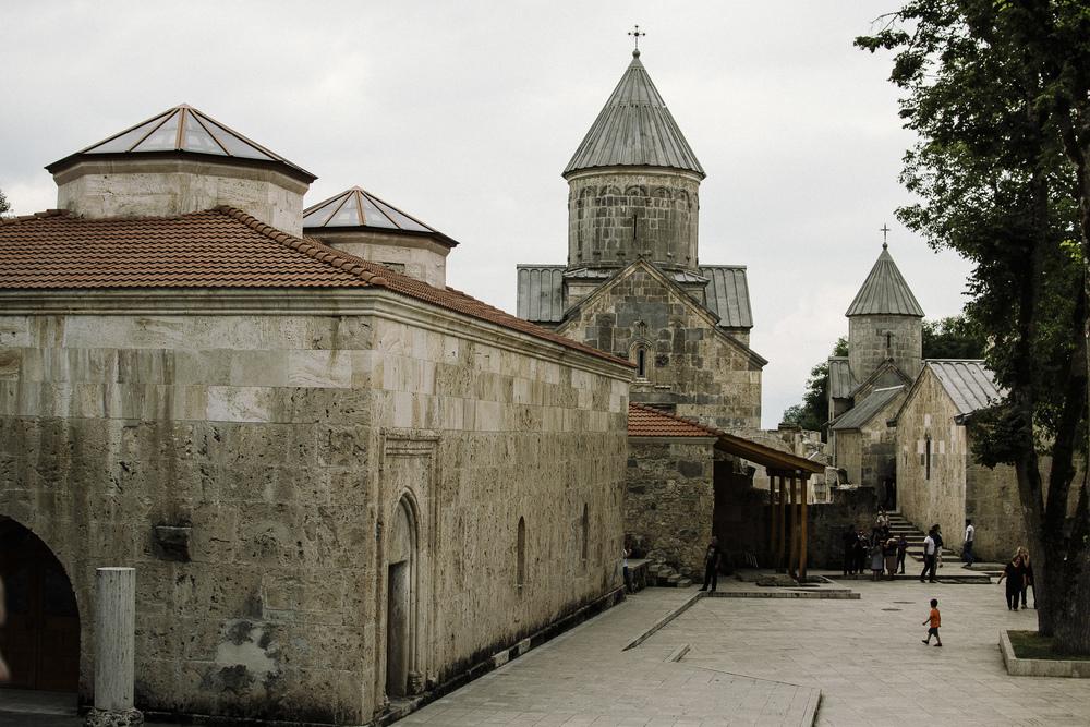 Armenia JulAug16-57.jpg