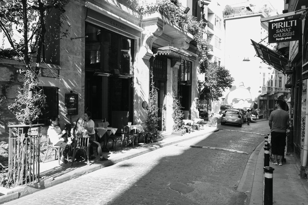 Turkey-Env-03.jpg