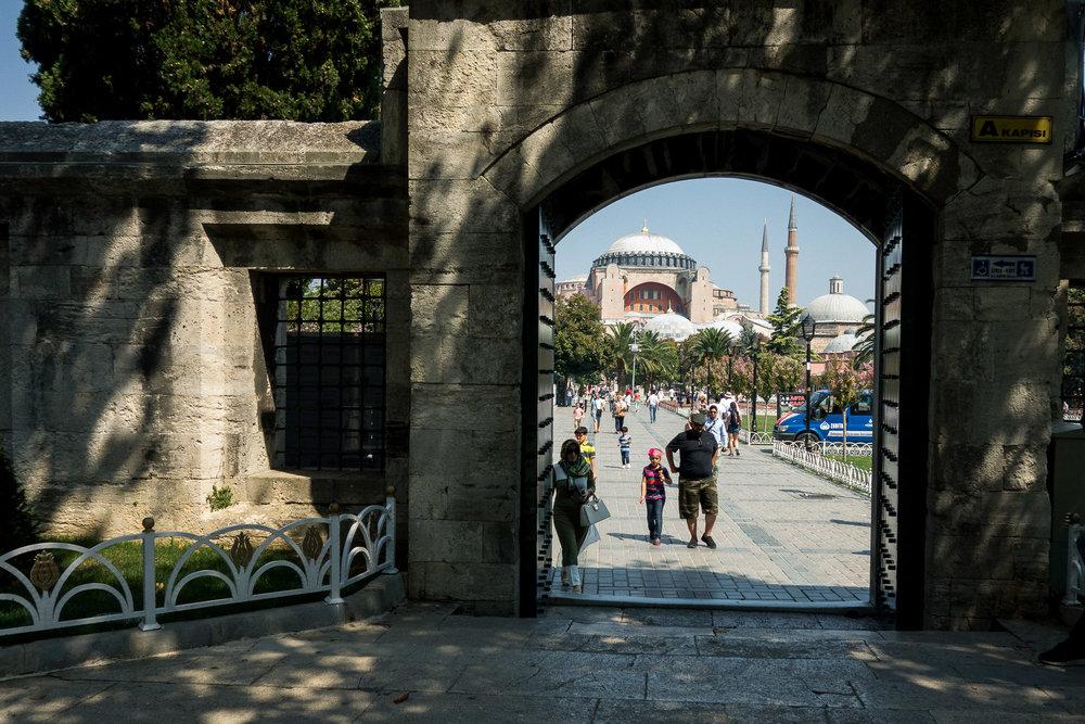 Turkey-Env-05.jpg