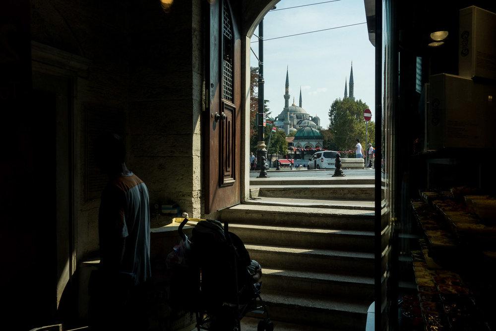 Turkey-Env-07.jpg
