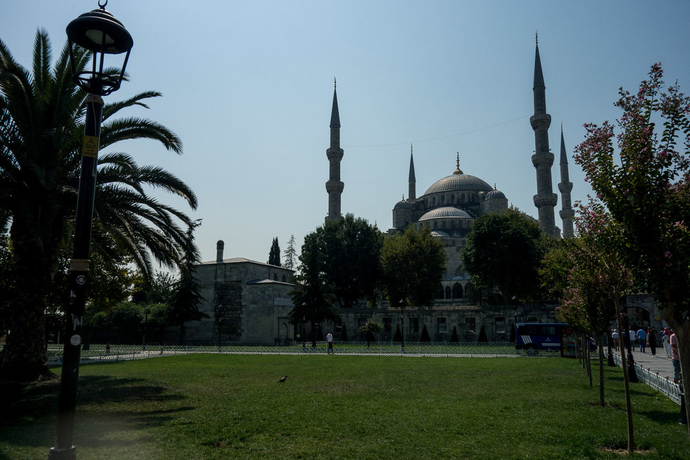 Turkey-Env-06.jpg
