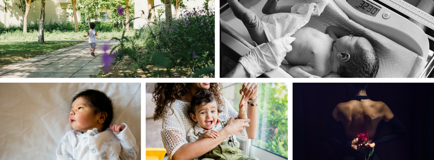 FAMILY | MATERNITY | NEWBORN | EVENTS-2.png
