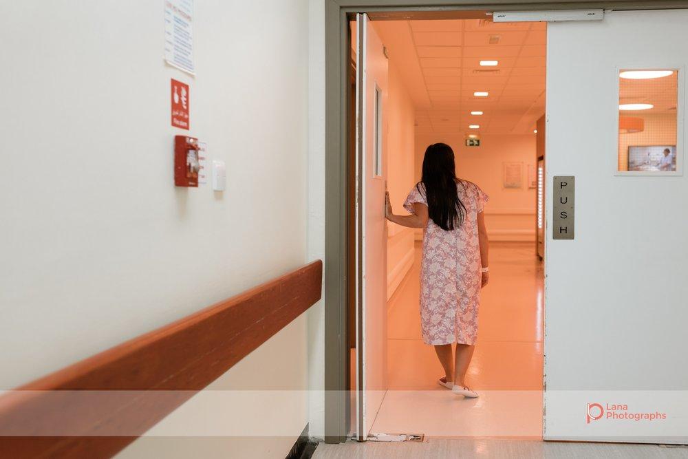Lana-Photographs-Dubai-Birth-Photographer-Tsheilyna-Social-02.jpg