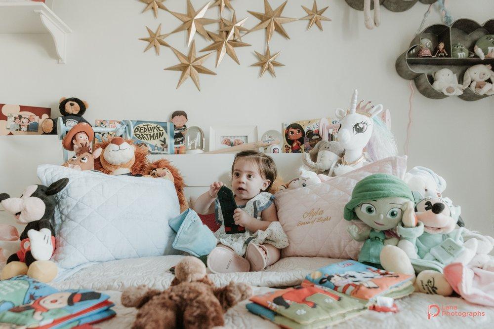 Lana-Photographs-Dubai-Family-Photography-Rim-LR-05.jpg