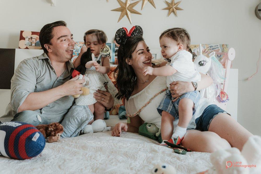 Lana-Photographs-Dubai-Family-Photography-Rim-LR-15.jpg