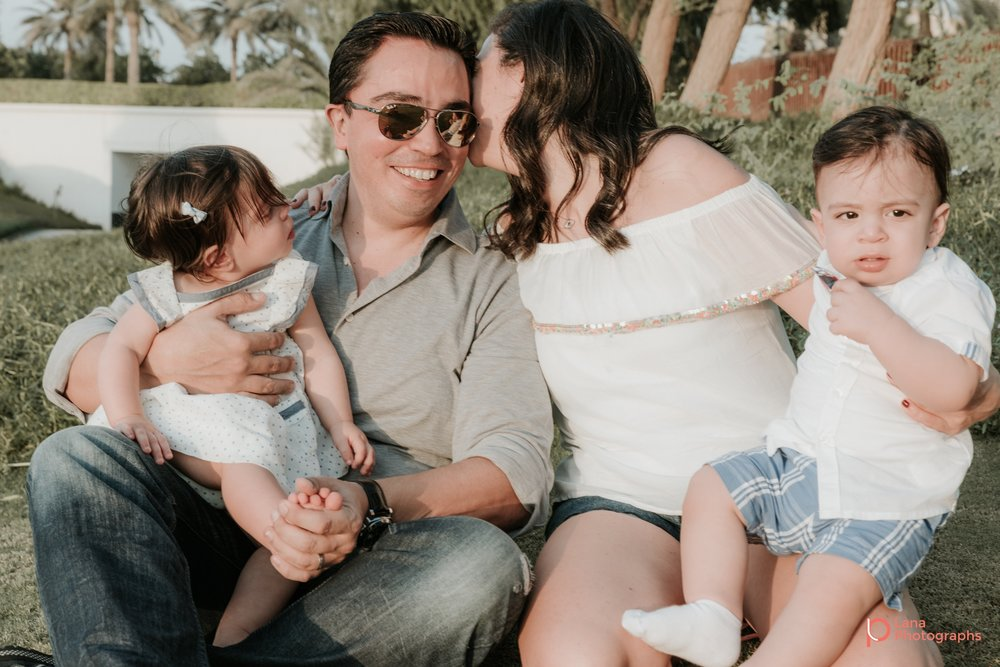Lana-Photographs-Dubai-Family-Photography-Rim-LR-55.jpg