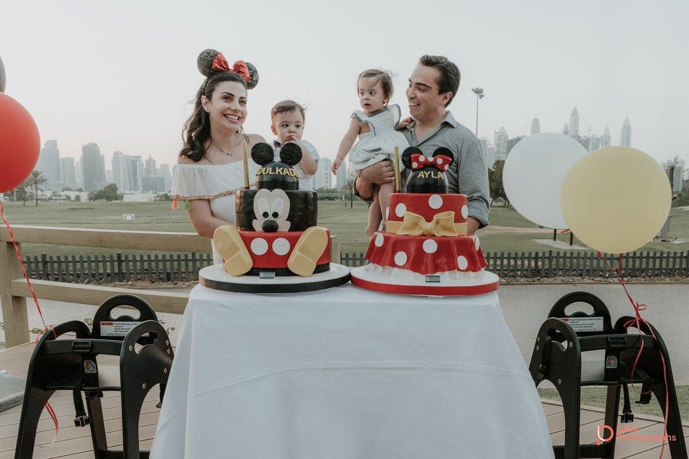Lana-Photographs-Dubai-Family-Photography-Rim-LR-75.jpg