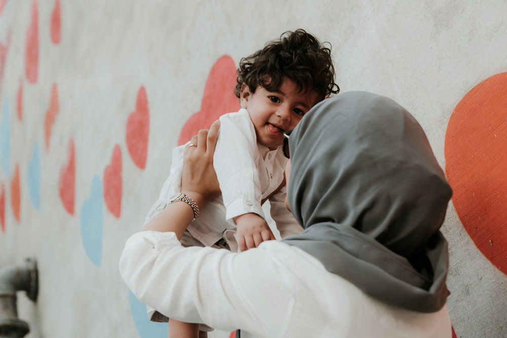 Lana-Photographs-Dubai-Family-Photographer-Zainab-LR-1.jpg