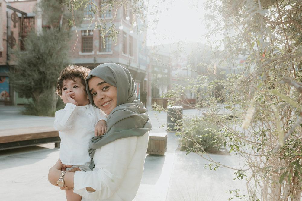 Lana-Photographs-Dubai-Family-Photographer-Zainab-LR-7.jpg