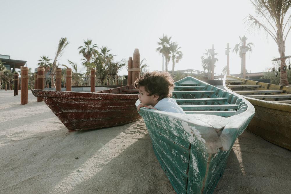 Lana-Photographs-Dubai-Family-Photographer-Zainab-LR-10.jpg
