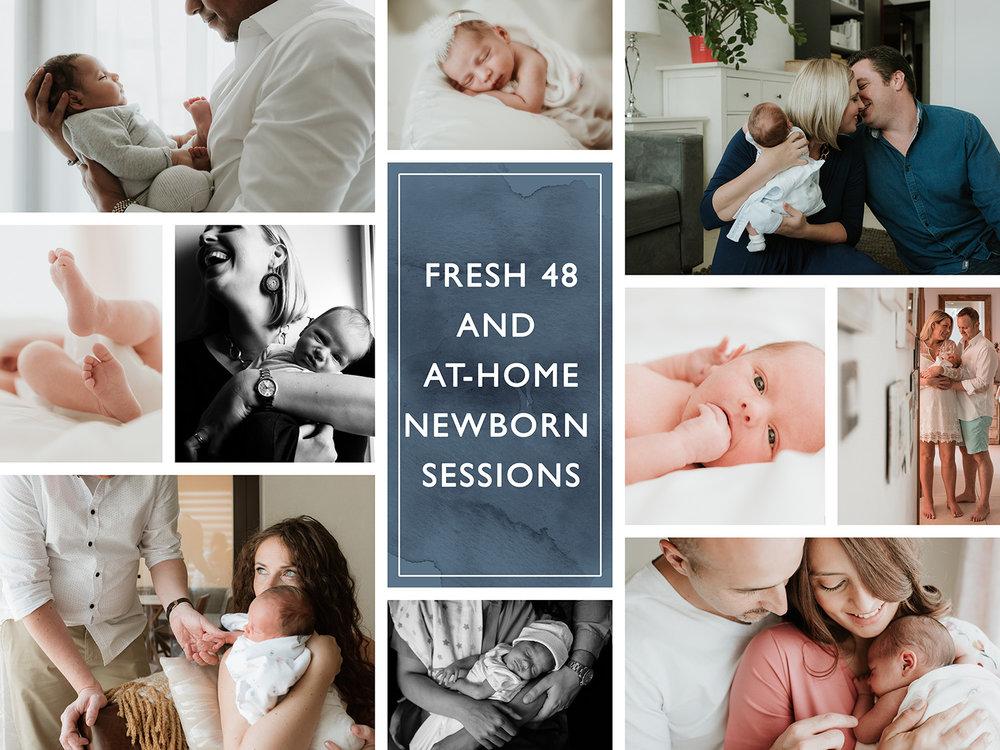 Chicago-Newborn-Photographer-Fresh-48-and-Newborn-Sessions-1500.jpg
