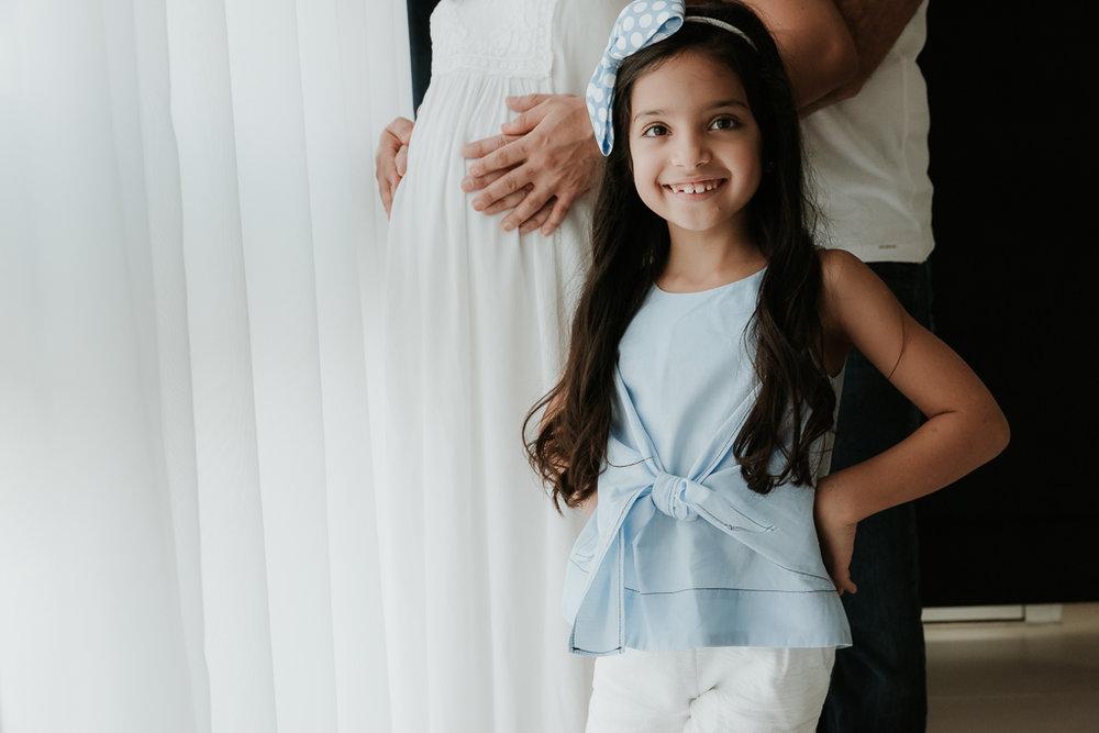 Lana-Photographs-Dubai-Maternity-Photographer-Thuraya-PSLR-28.jpg