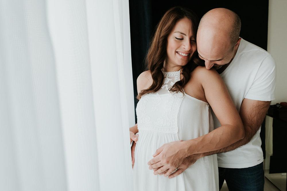 Lana-Photographs-Dubai-Maternity-Photographer-Thuraya-PSLR-32.jpg