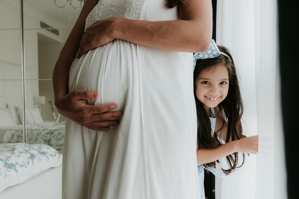 Lana-Photographs-Dubai-Maternity-Photographer-Thuraya-PSLR-36.jpg