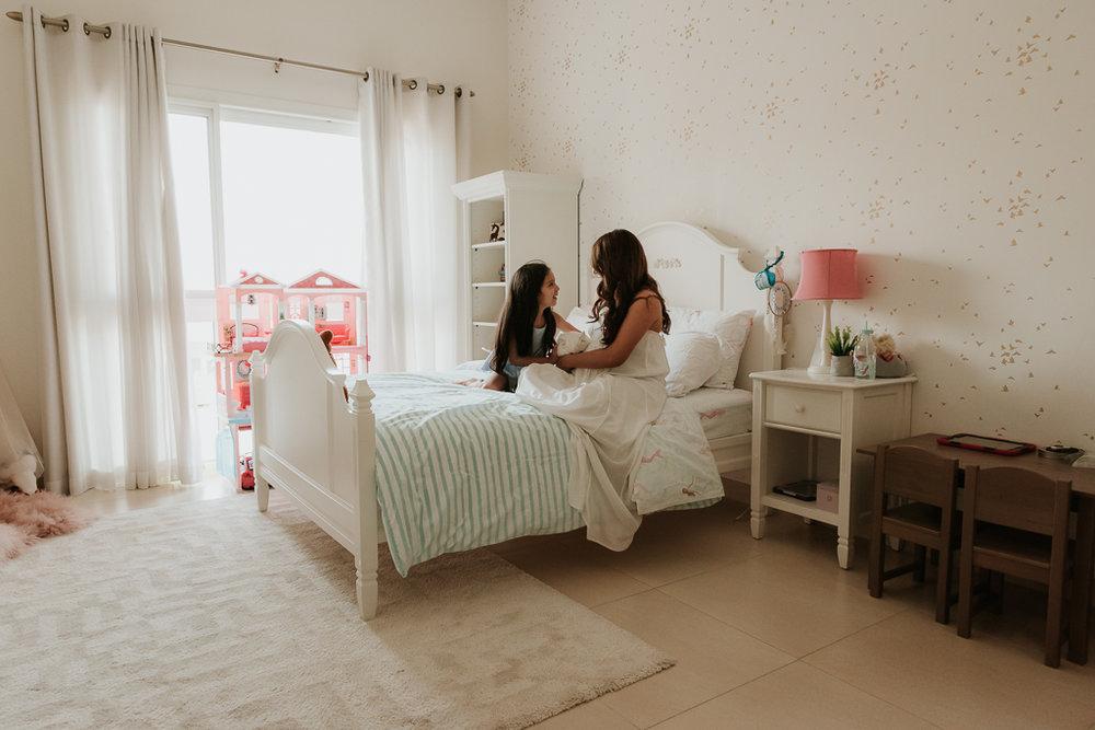 Lana-Photographs-Dubai-Maternity-Photographer-Thuraya-PSLR-42.jpg