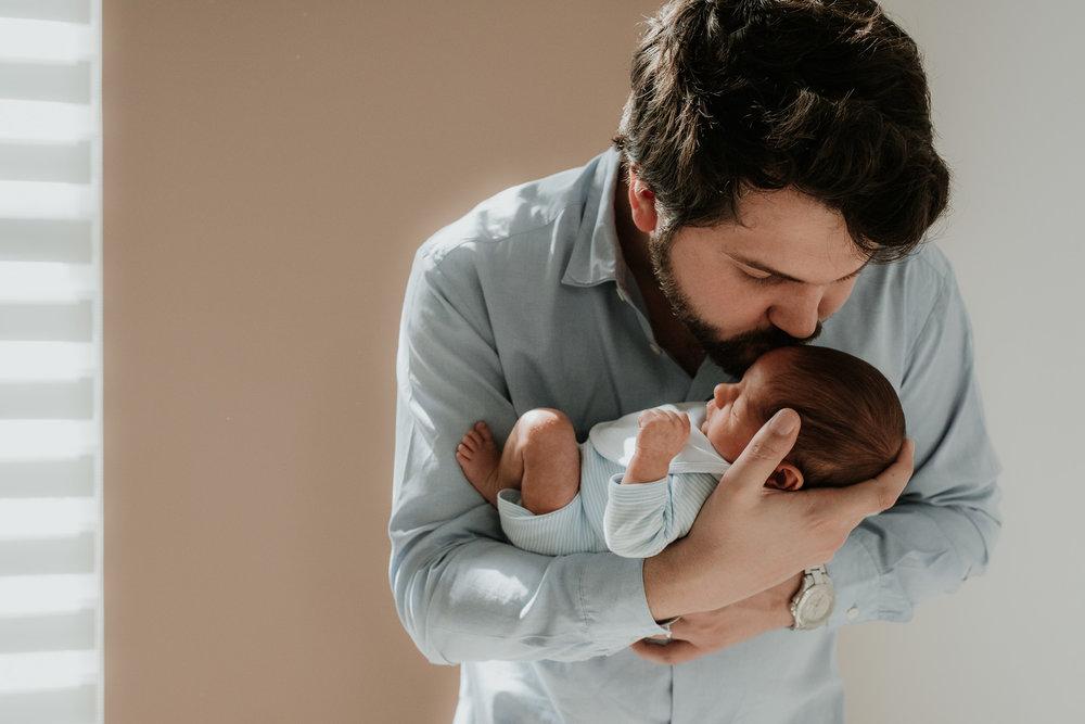 Lana-Photographs-Dubai-Newborn-Photographer-Haya-PSLR--10.jpg